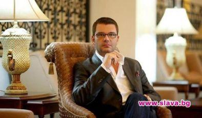 """""""Нямам жена до мен"""", призна пред """"България Днес"""" доктор Ангел"""