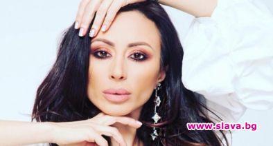 Организаторката на конкурси Мариана Маринова е спечелила 1 милион евро