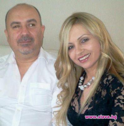 Съпругата на Орхан Мурад - Шенай, стана лечителка.Тя сподели любопитен