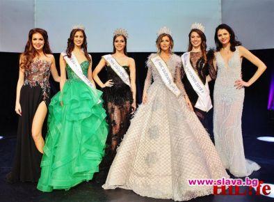 Най-красивият конкурс в България за пореден път ще опъне червения