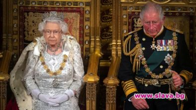 Кралското семейство е интересна тема за много от жителите не