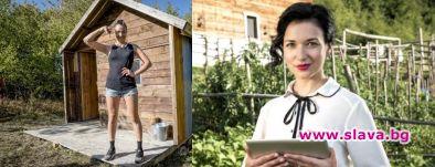 """Женски дуел за място във """"Фермата: Нов свят"""" ще изправи"""