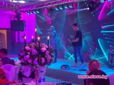 На специално медийно събитие в Пловдив бе представена новата гама