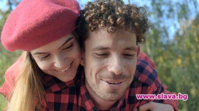 Актьорската двойка Явор Бахаров и Рая Пеева се раздира от