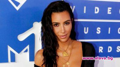 Риалити звездата Ким Кардашиян подаде съдебен иск срещу пластичен хирург