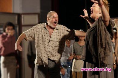 Първа за сезона премиера на 27 февруари ще извади Йосиф