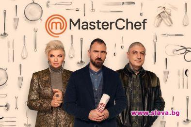 Кулинарната надпревара MasterChef се завръща с нов сезон на 24