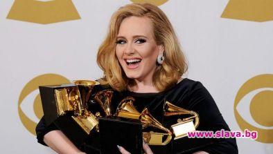 """Наградите """"Оскар"""" са мястото, на което можете да видите звезди"""