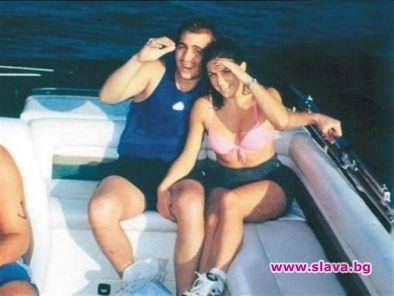 Фолк звездата Константин призна, че дъщерята на Кристалина Георгиева –