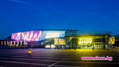 Алтернативни варианти за провеждането на песенния конкурс Евровизия се разглеждат