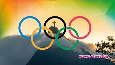 Летните олимпийски игри в Токио, които бяха отложени с година