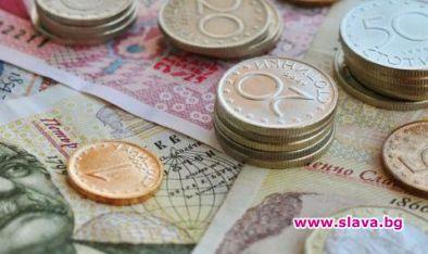 6% срив на българската икономика очаква една от най-големите международни