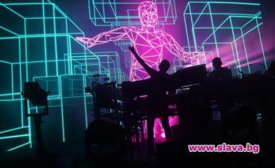 """Международният музикален фестивал """"Пражка пролет"""", който се провежда ежегодно в"""
