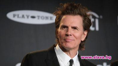 Басистът на Duran Duran Джон Тейлър разкри, че е бил