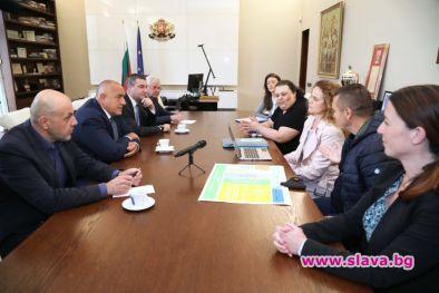 Премиерът реши, че детската болница в София, която съществува