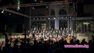 16-то издание на Mozart Festival Pravets ще зарадва публиката с