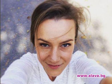 """Възмутена от надутите цени е актрисата Дария Симеонова.Пиарката от """"Откраднат"""