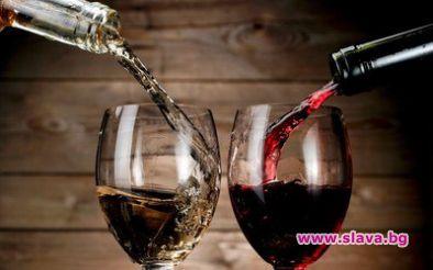 Изборът на вино не е толкова проста работа, колкото изглежда,