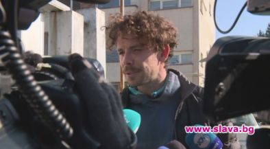 Районният съд в Разлог за втори път е отложил делото