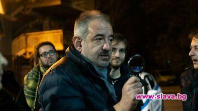 Новите филмови проекти на най-успешните напоследък на международната арена български