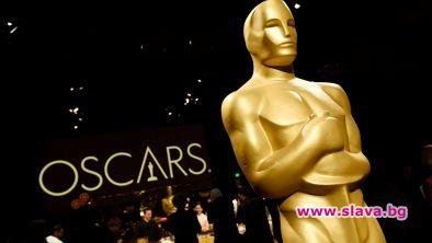"""Режисьорът на филма """"Джон Уик"""" Час Стахелски настоя американската киноакадемия"""