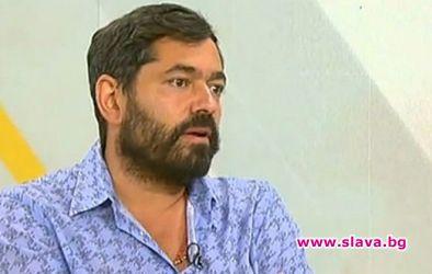 Един от най-успешните продуценти по нашите географски ширини Нико Тупарев