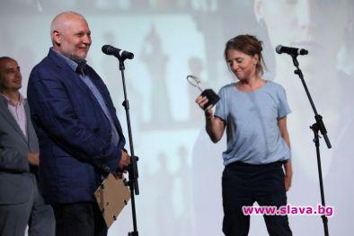 Международното жури на 24-тият международен филмов фестивал София Филм Фест