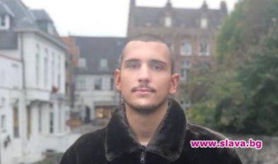 Болен адвокат отложи мярката на задържания за смъртта на журналиста