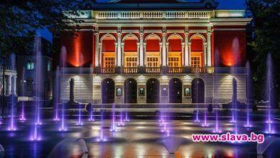 Държавната опера в Русе ще зарадва своите почитатели със спектакъл