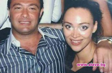 Мая Илиева трогна с изповед за отношенията си с покойния