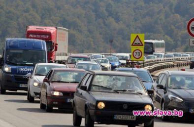 Българите карат най-старите автомобили в Европа и могат да си
