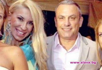 Душевен катарзис преживява водещият на новините по бТВ Юксел Кадриев.В