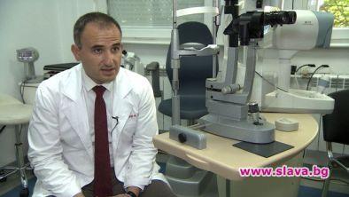 Здравният министър уреди бившето си гадже за Лекар на годината!