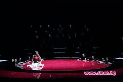 Тази неделя Софийската опера отбелязва 130-годишнината на това изкуство у