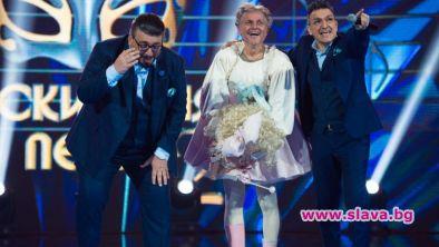 Къци Вапцаров стана осмият участник, който напусна втори сезон на