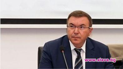 Причина за високата смъртност от коронавирус в България са многото