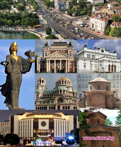 С благодарствен молебен, отслужен от Белоградчишкия епископ Поликарп, бе отбелязана