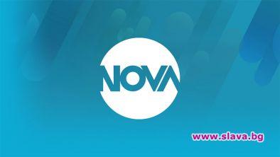 """Комисията за защита на конкуренцията (КЗК) одобри продажбата на """"Нова"""