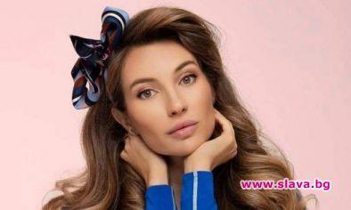 Никол Станкулова набеди Гала, че е живяла по времето на