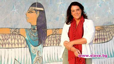Международният ден на жената е дата, която чества социалните, културни