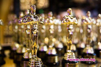 """Общо 366 продукции имат шанс да получат номинация за """"Оскар"""""""