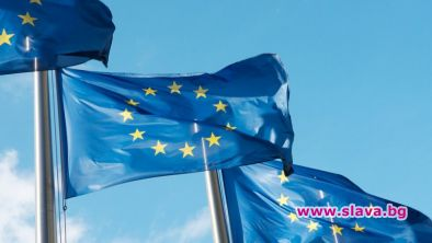 Европейската комисия (ЕК) ще предложи въвеждането на цифров документ, който