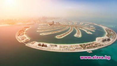 Преслава отново замина на почивка в Дубай, но този път