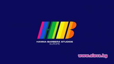 WarnerMediaсъживява едно от най-известните имена в анимационната история, като създаваHanna-Barbera