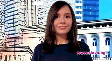 Ирина Флорин, една от емблемите на българската поп музика, призна,