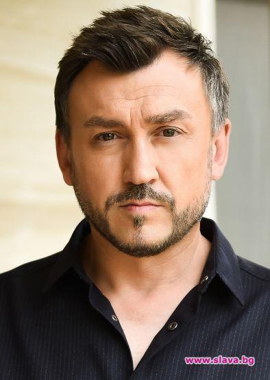 Иван Лечев ги очаква за поредна битка за треньорската корона