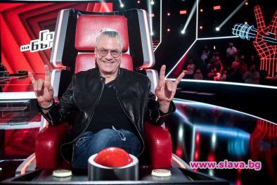 """Тази неделя в новия епизод на """"Гласът на България"""", зрителите"""
