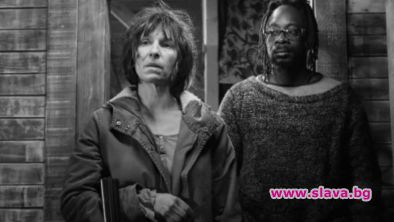 Българският претендент за наградата Оскар в категория международен филм ще