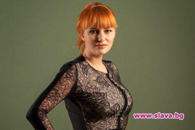 Певицата Рут Колева минава през сериозна семейна драма. За певицата