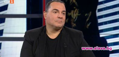 Уволнен ли е Драгомир Драганов от БНТ на 60, предаването,